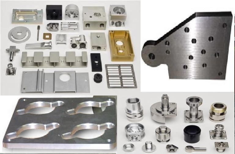 Precision CNC Turning, Pressure Dies Casting Die, Mini Cnc Mill, CNC